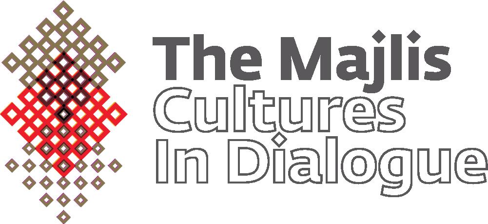 Majlis Logo